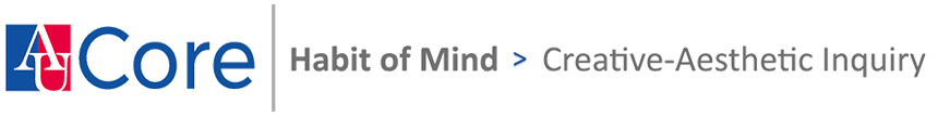 Habits of Mind banner